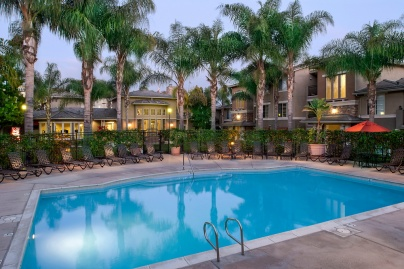 Pinnacle at Otay Ranch: South Bay San Diego