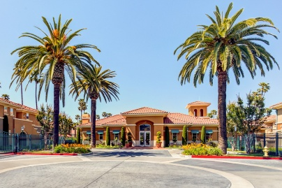 Villa Veneto at Palm Valley: Silicon Valley