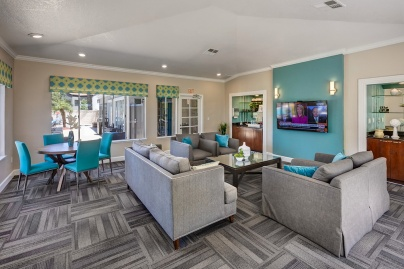 Emerald Pointe: San Bernardino County West